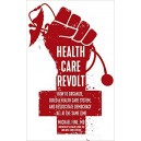 Health Care Revolt