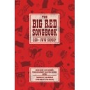 The Big Red Songbook 250+ IWW songs