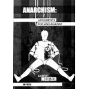Anarchism, Arguements for and Against