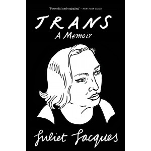 Trans, a memoir