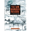 The UK Border Regime