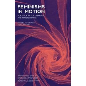 Feminisms in Motion