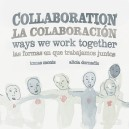 Collaboration / La colaboración