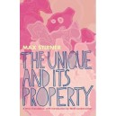 The unique and its property