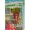 The Machine and its Discontents paperback