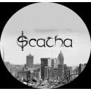 18, Scatha