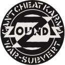 52, Zounds 'Can't Cheat Karma'