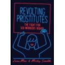 Revolting Prostitutes