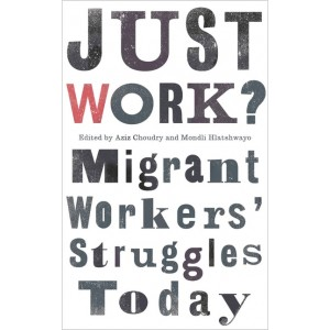 Just work?