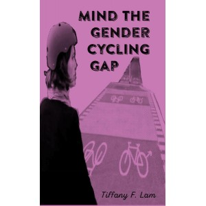 Mind the gender cycling gap