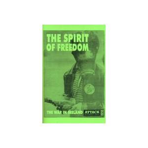 The Spirit of Freedom