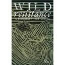 WIld Resistance no 6