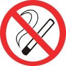 68, No Smoking