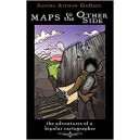 Maps to the Other Side