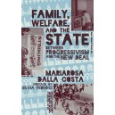Family, welfare and the state
