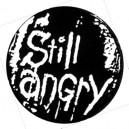 Still Angry