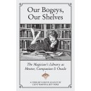 Our bogeys our shelves