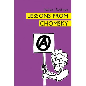 Lessons from Chomsky A6