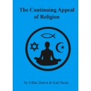 The continuing appeal