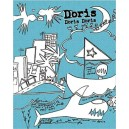 Doris: An anthology 1991-2001