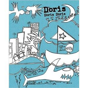 Doris: An anthology 1991-2001