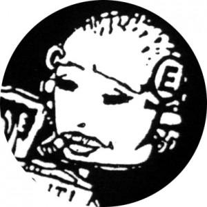 77, Punkette