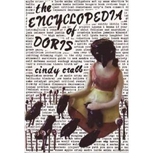 Encyclopedia of Doris