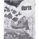 Doris zine *30