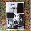 Doris zine *31