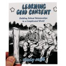 Learning good consent booklet
