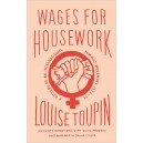 Wages for housework