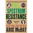 Full Spectrum Resistance Volume 1