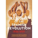 Lessons of the Spanish Revolution: 1936–1939