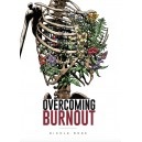 Overcoming Burnout
