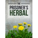 The Prisoner's Herbal - solidarity price