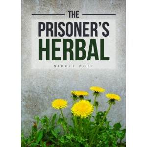 The Prisoner's Herbal - solidarity price