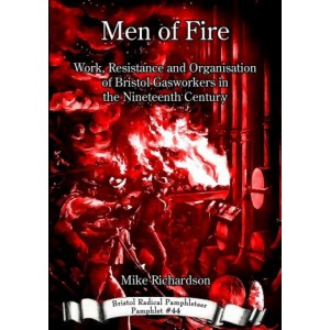 Men of Fire