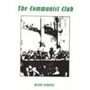 The Communist Club