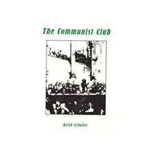 The Communist Club