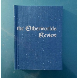 The Otherworlds Review