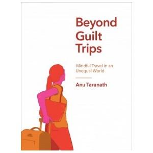 Beyond Guilt Trips