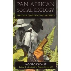 Pan African Social Ecology