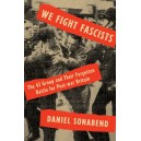 We fight fascists