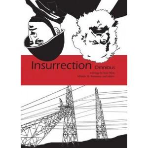 The Insurrection Omnibus