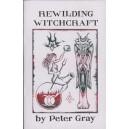 Rewilding witchcraft