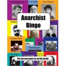 Anarchist Bingo
