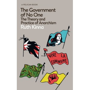 The Government of No one