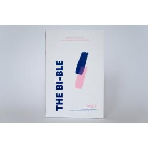 The Bi-ble Vol 1