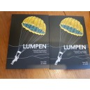 Lumpen Journal Issue 2