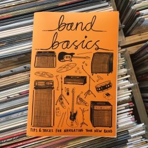 Band Basics